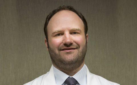 Dr. Ryan Beard