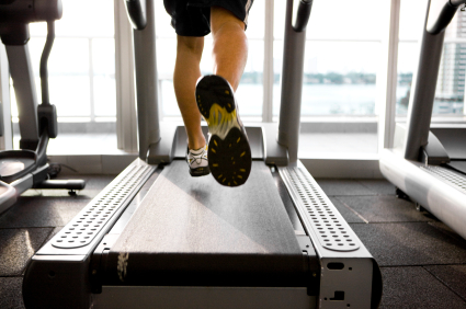 Boost up your workout